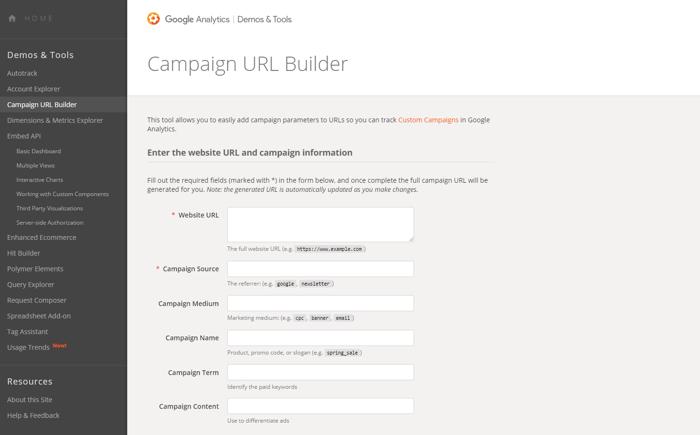 Google URL Builder.png