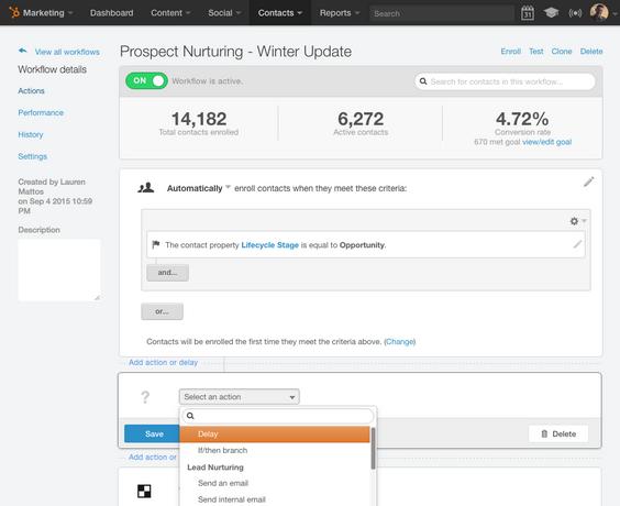 HubSpot_Lead_Nurturing.png