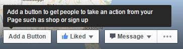 Facebook CTA Button