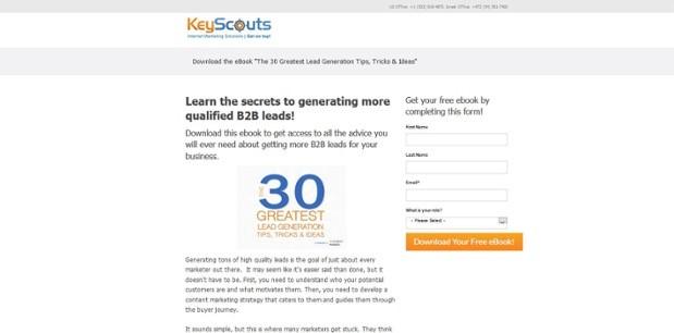 KeyScouts_Landing_Page.jpg