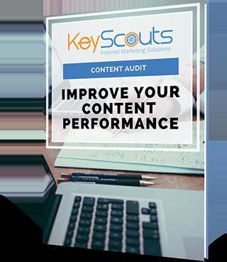 Pay--Content-Audit-Image2