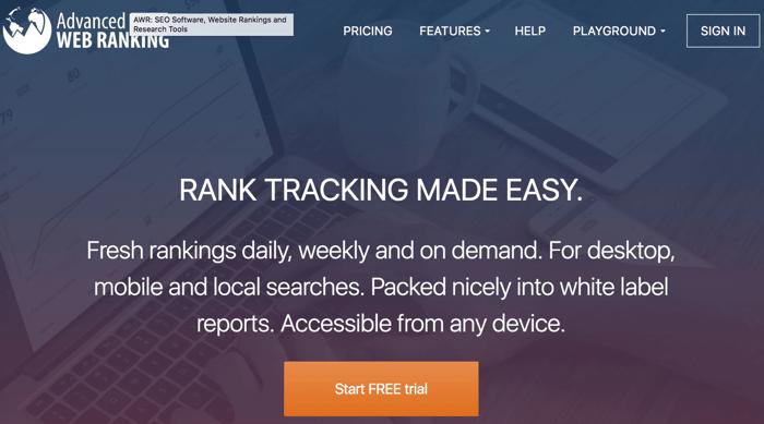 advanced-web-ranking.png