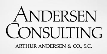 andersen-consulting-rebranding without losing search engine ranking
