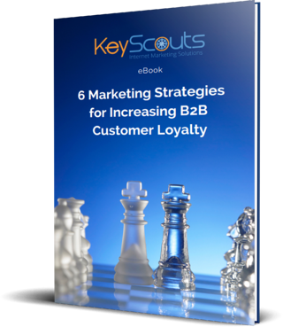 b2b-customer-loyalty-ebook.png