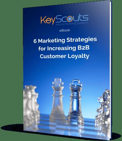 b2b-customer-loyalty-ebook.png