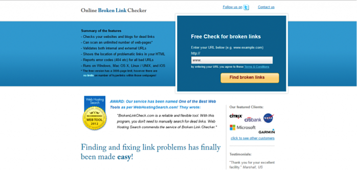 broken-link-checker.png