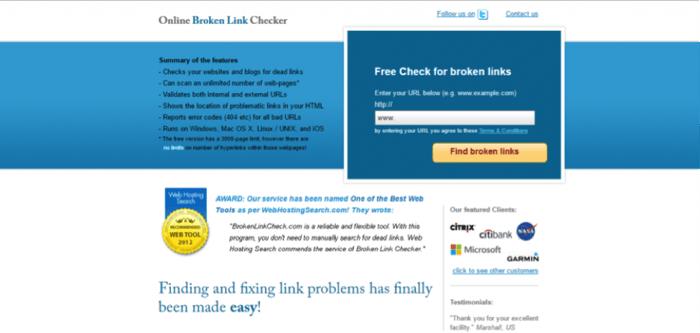 broken-link-checker.png