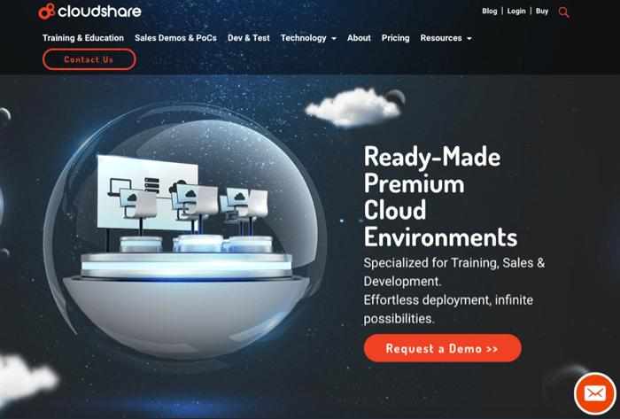 cloudshare.png
