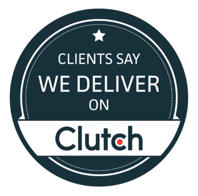 clutch_badge