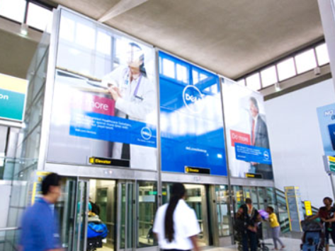 dell_airport_ad