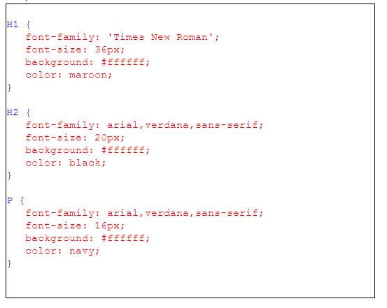 font-code