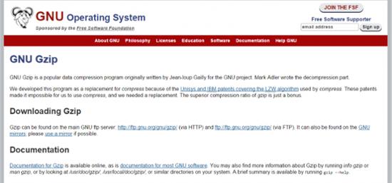 gnu-operating-system