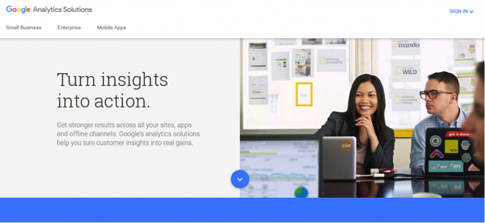 google-analytics-1.png