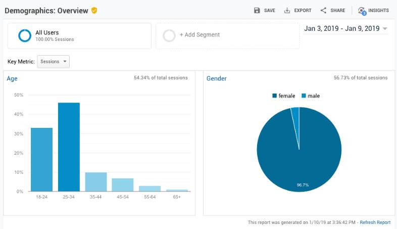 google_analytics-2