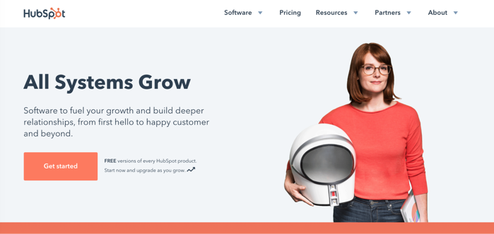 hubspot-homepage.png