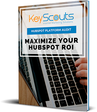 hubspot-platform-audit
