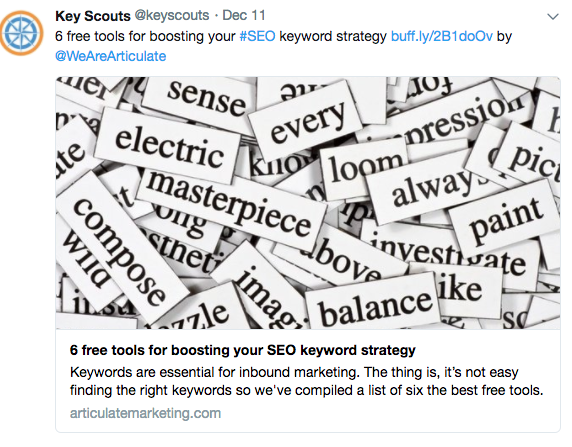 keyscouts-tweet-credit.png