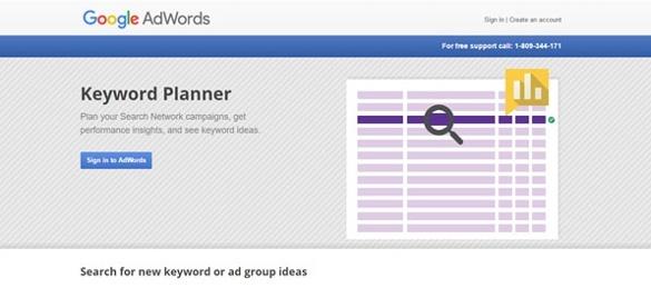keyword-planner-1