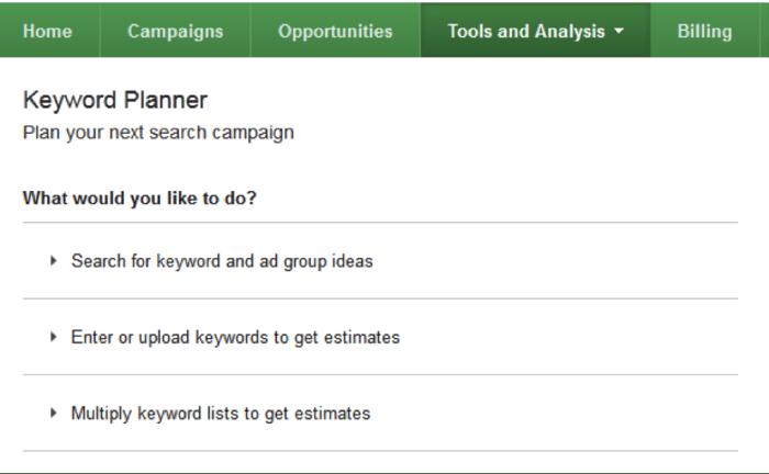 keyword-planner.png