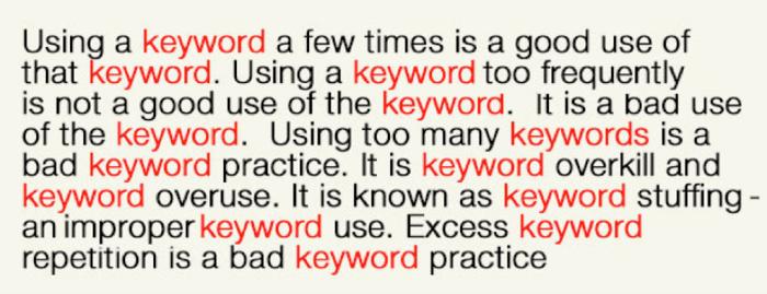 keyword-stuffing.png