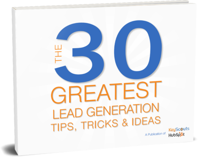 lead-generation-ebook-1.png