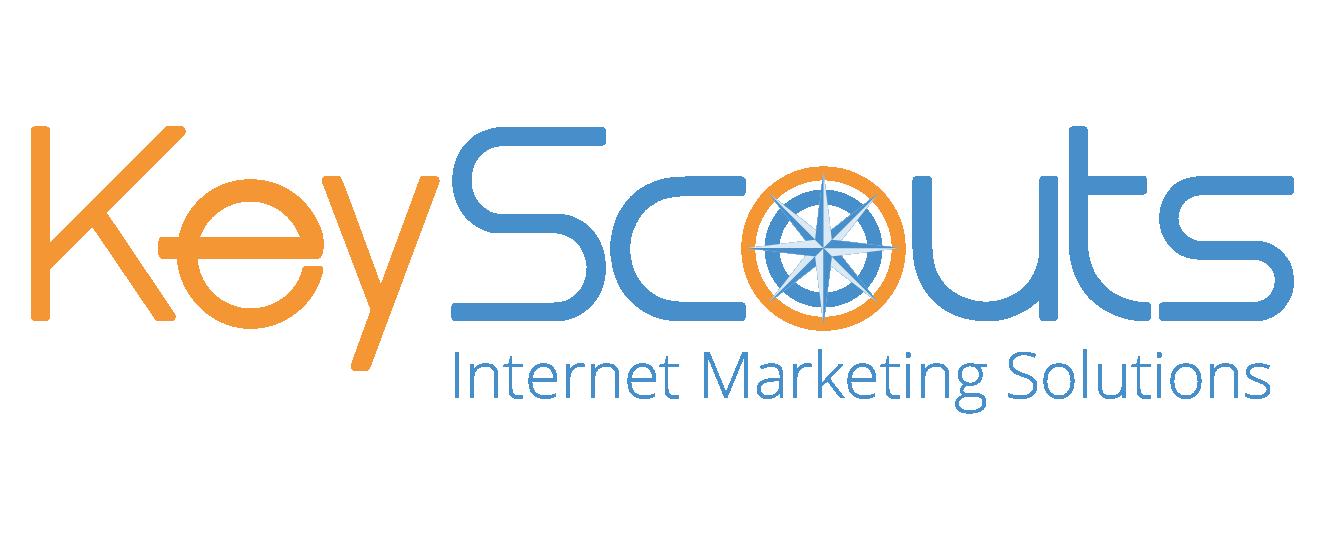 KeyScouts Logo