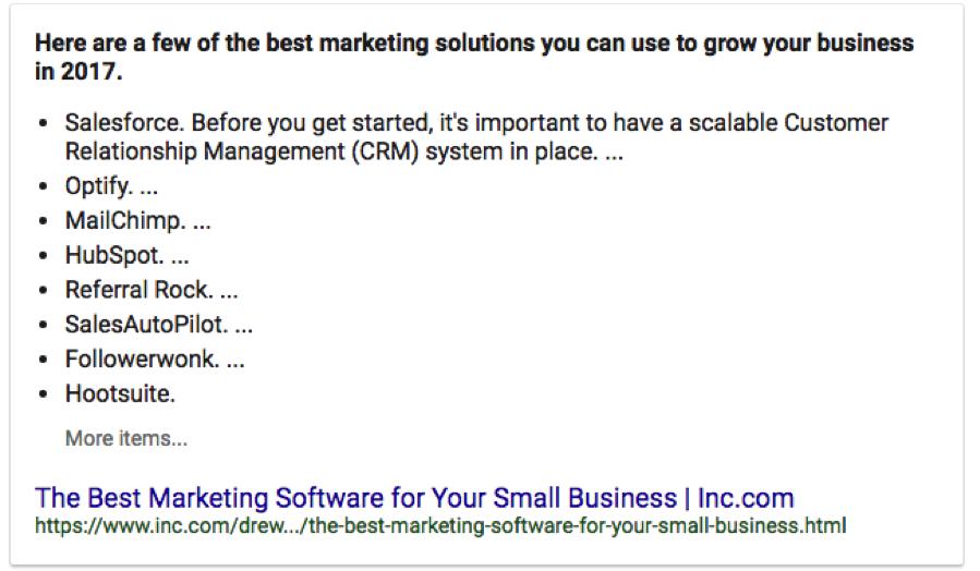 marketing-solutions