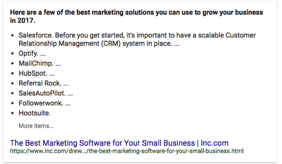 marketing-solutions