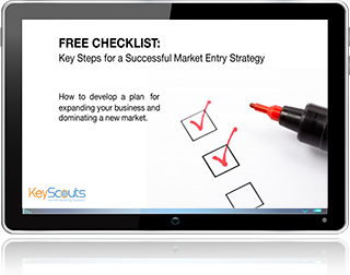 new-market-checklist.png
