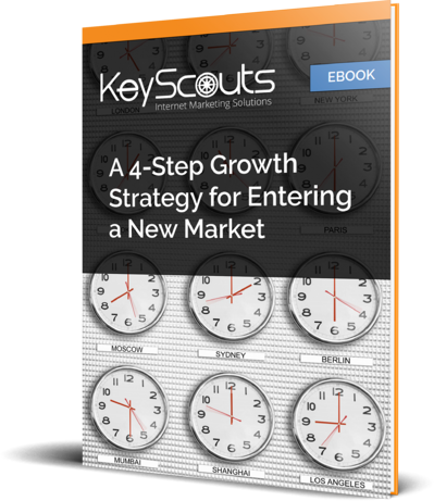 new-market-entry-ebook.png