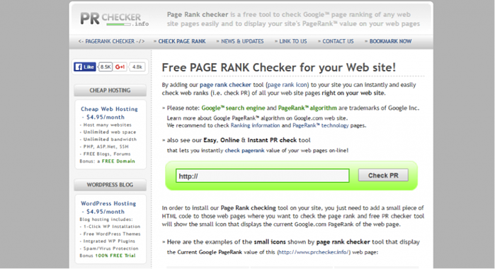 page-rank-checker.png