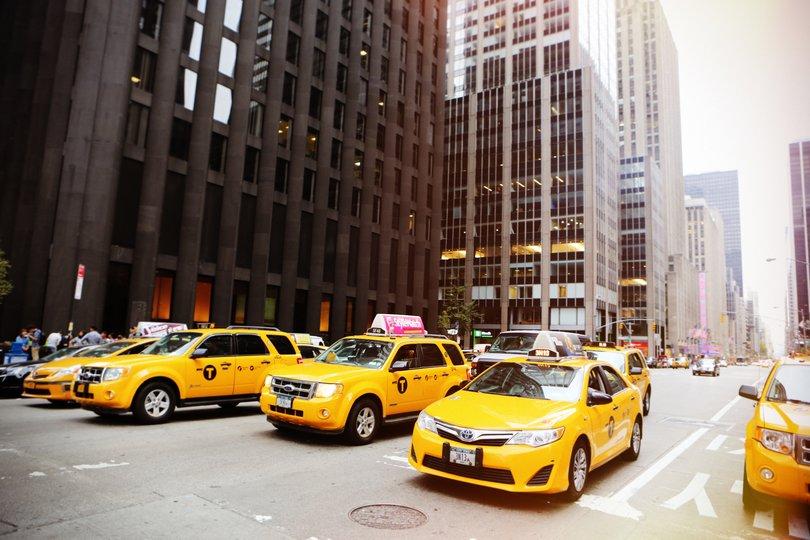rsz_cabs-cars-city-8247