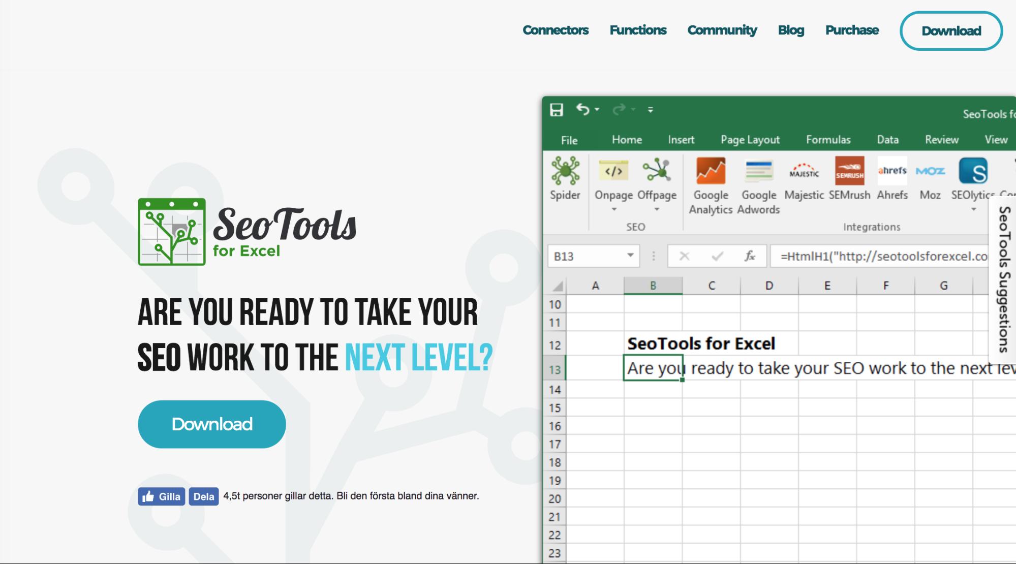 seo-tools-excel.png
