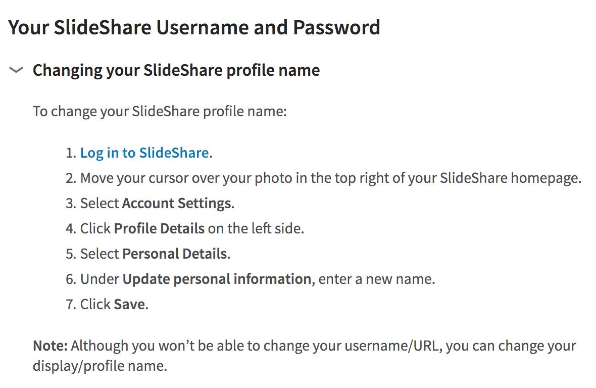 slideshare-username