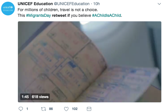 unicef-tweet.png