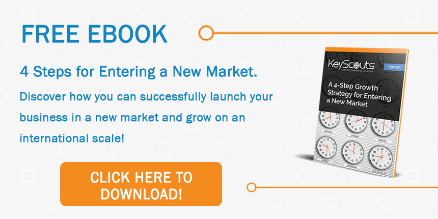 Download The Free Ebook