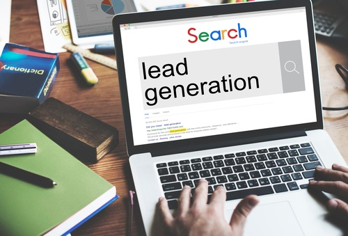 The Top 5 B2B Lead Generation Services To Request from an Agency