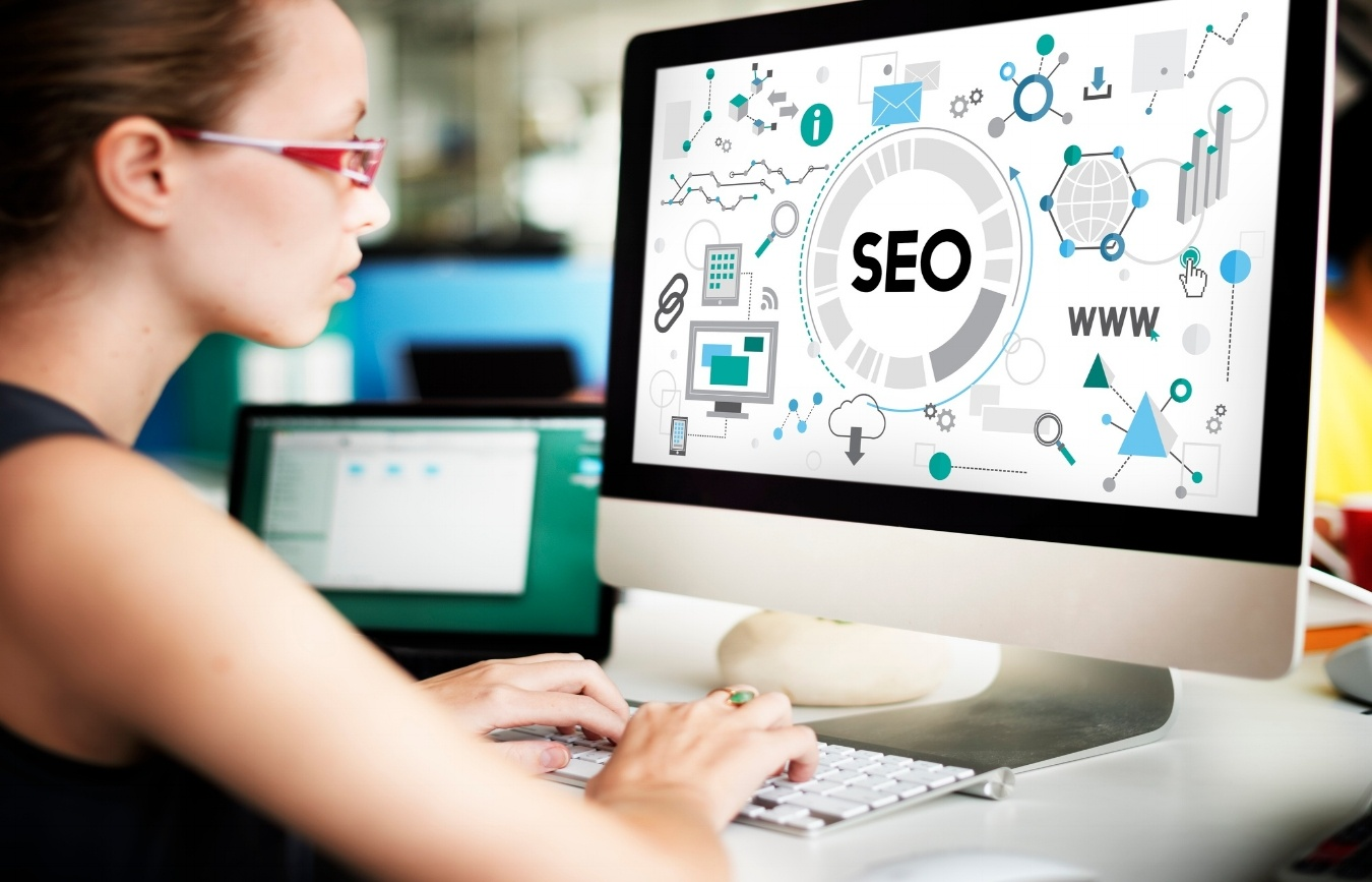 B2B SEO Writing Guidelines Every Marketer Should Know