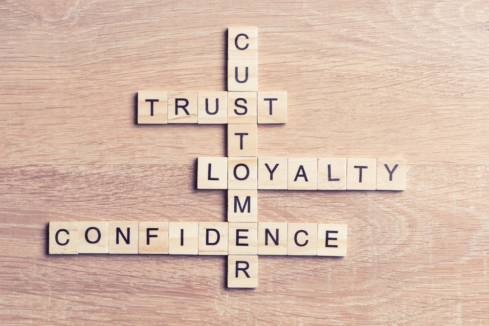How to Create a Customer Loyalty Marketing Strategy that Maximizes ROI