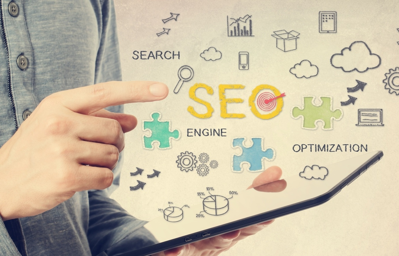 What Is the Most Effective B2B SEO Solution?