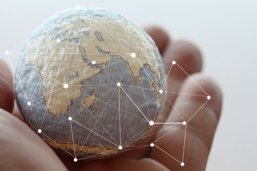 Penetrating A New Market: Should You Take Your Startup Global?