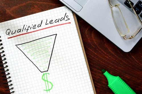 The Ultimate List of Tools for Generating Qualified Leads