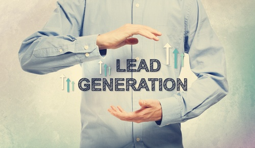 10 B2B Lead Generation Mistakes You Need To Stop Making Now