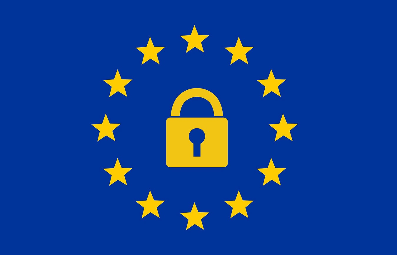GDPR for B2B Marketers: Everything You Need to Know