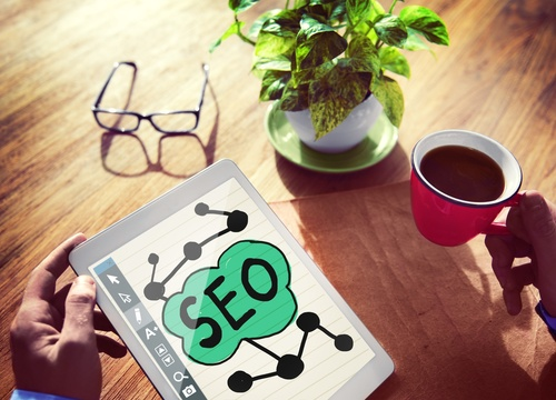 Off Site SEO Tips from Experts