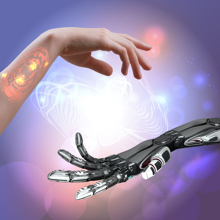 Automated SEO - Can It Really Be Done?