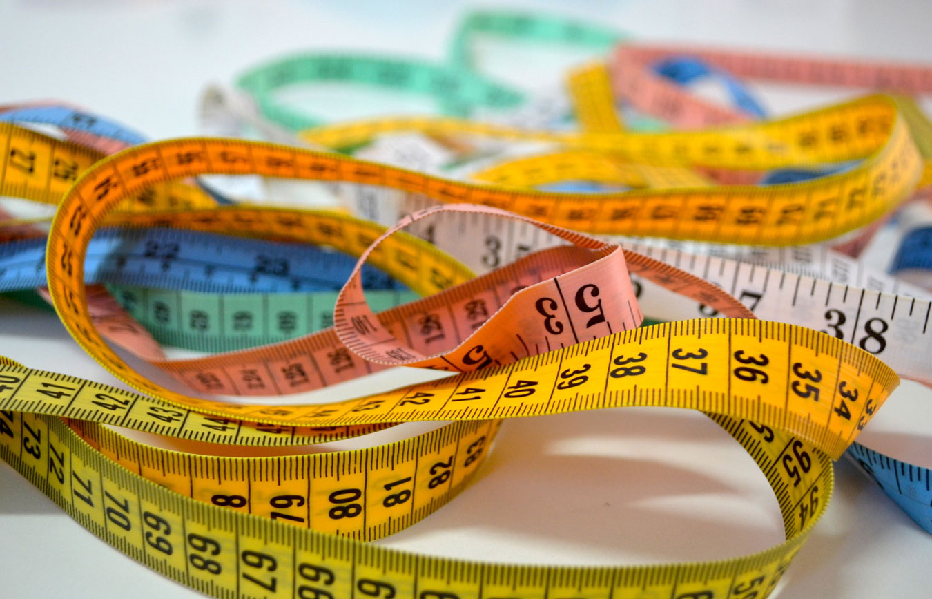 The Top 15 Content Marketing KPIs You Must Measure