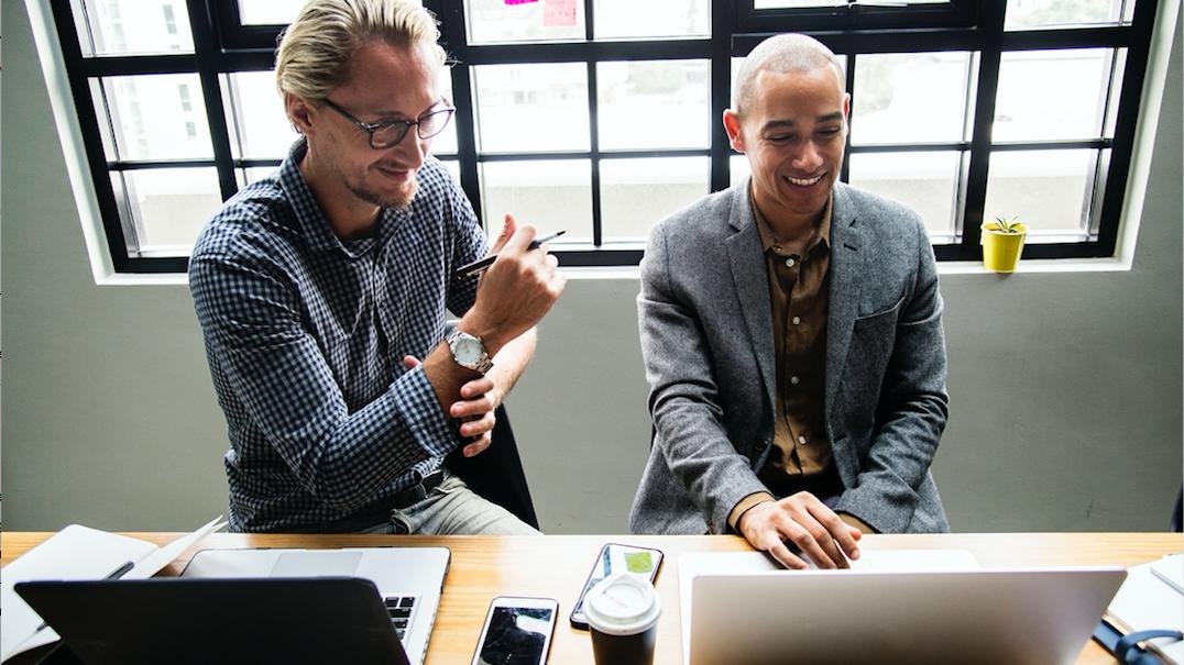 Examples of Successful B2B Marketing Strategies