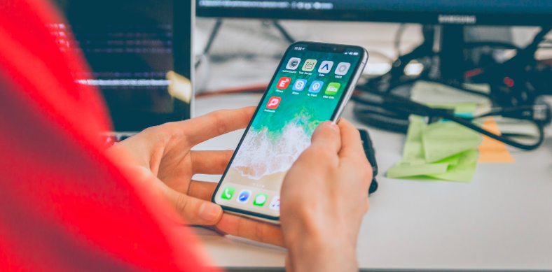 The Ultimate Guide to Building a B2B Mobile SEO Strategy