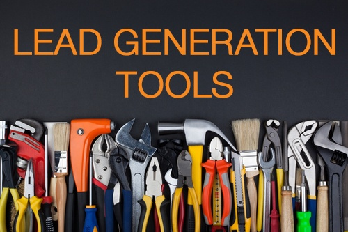How to Find a Lead Generation Solution With Long-Lasting Results